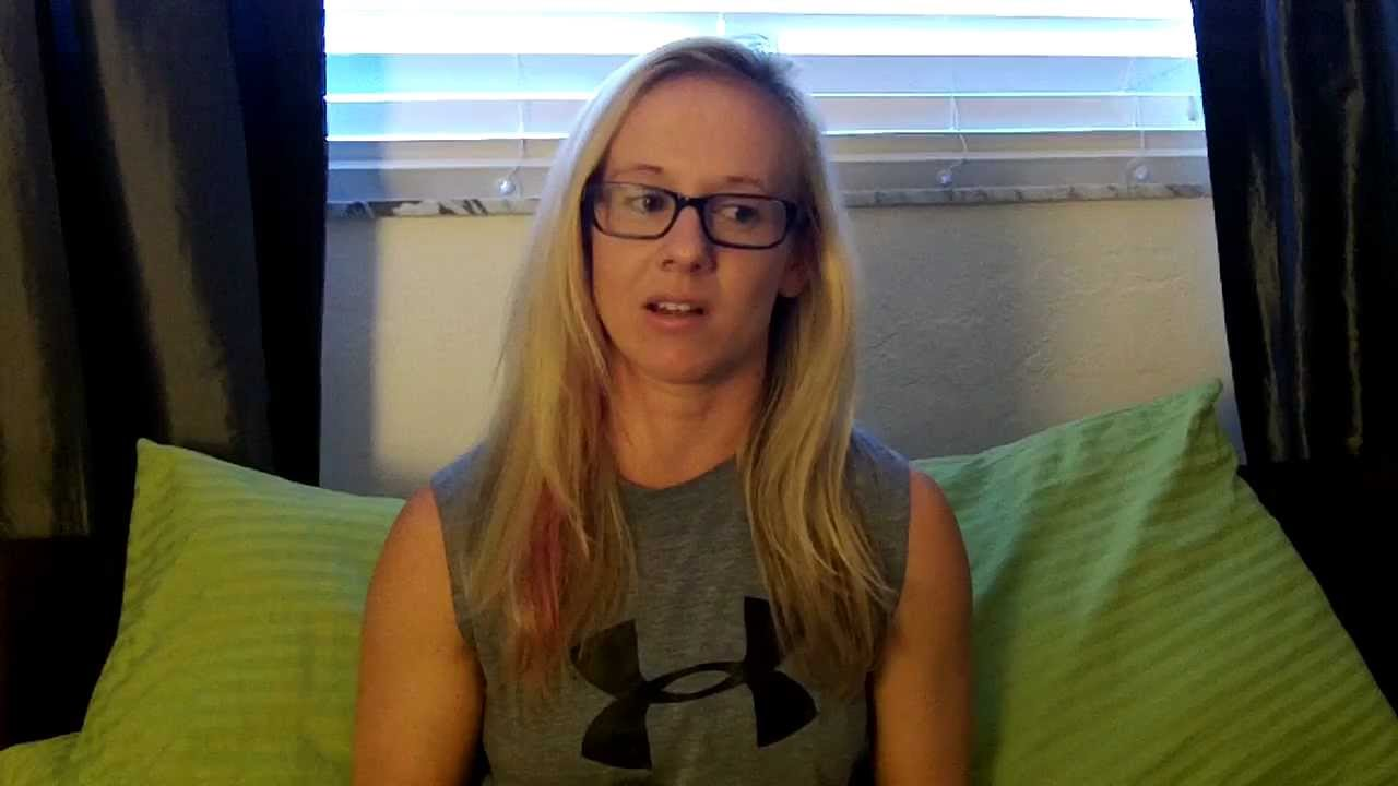 Why I Had A Prophylactic Mastectomy Video 1 Of Series -8992