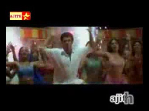 ajith remix song