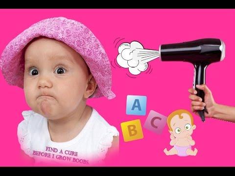 Bebekler Hakkında 20 Şaşırtıcı Bilgi