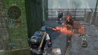 F**k uppery luckery -The Last of Us Remastered-