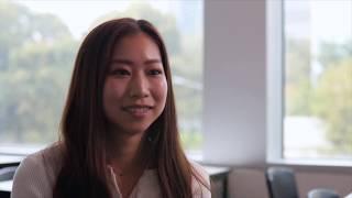 留学ストーリー 学ぶ楽しさを実感!メルボルンで観光学留学 | Nanami Miyazawaさん