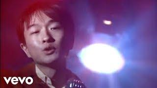 小沢健二のサードシングル。1994年3月9日発売。 Official Site:http://...