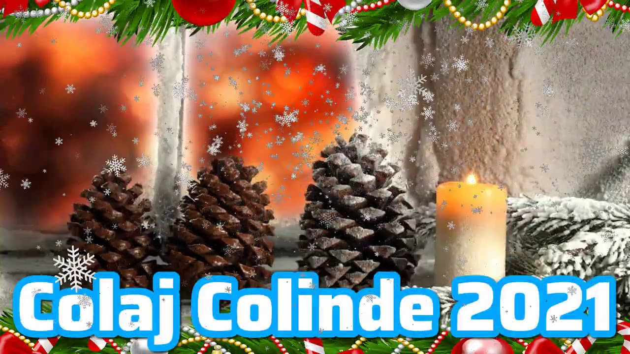 COLINDE TRADITIONALE - COLINDE 2021 - Cele mai ascultate colinde 2021 #colinde2020 - #colinde2021