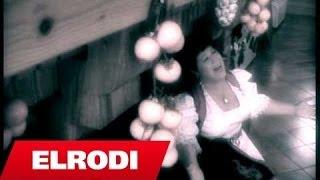 Irini Qirjako - Te rriti mamaja (Official Video)