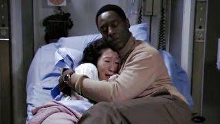 2x4 Cristina is a patient at Seattle Grace...c