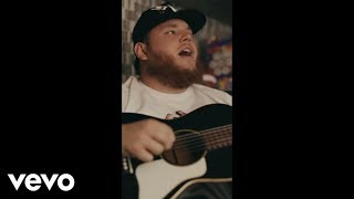 Download Luke Combs - She Got the Best of Me (Official Video) Mp3 and Videos