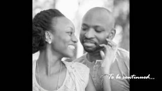 Marriage Proposal Surprise