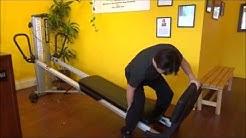 hqdefault - Total Gym Back Pain