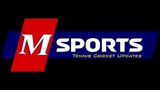AIKYA CRICKET CUP | 2019 | SEASON- 4 | DAY 2 II FRIENDS VS JAYKARNATAKA II