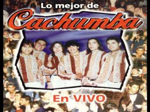 Condena - Cachumba