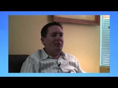 Testimonial- Comprehensive care