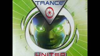 Future trance united - Living on my own 2007