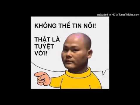 Ban remix khong the tin duoc gay sot cong dong mang