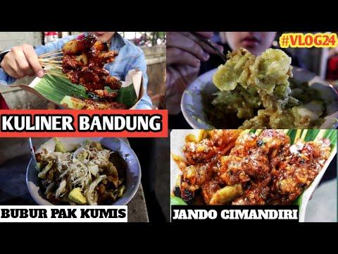 wajib-coba-!!-wisata-kuliner-bandung-2019---rasa-bintang-lima-nagih-banget---vlog-#24