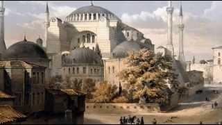 Klasik Osmanlı Müziği - الموسيقى العثمانية - Classical Ottoman Music