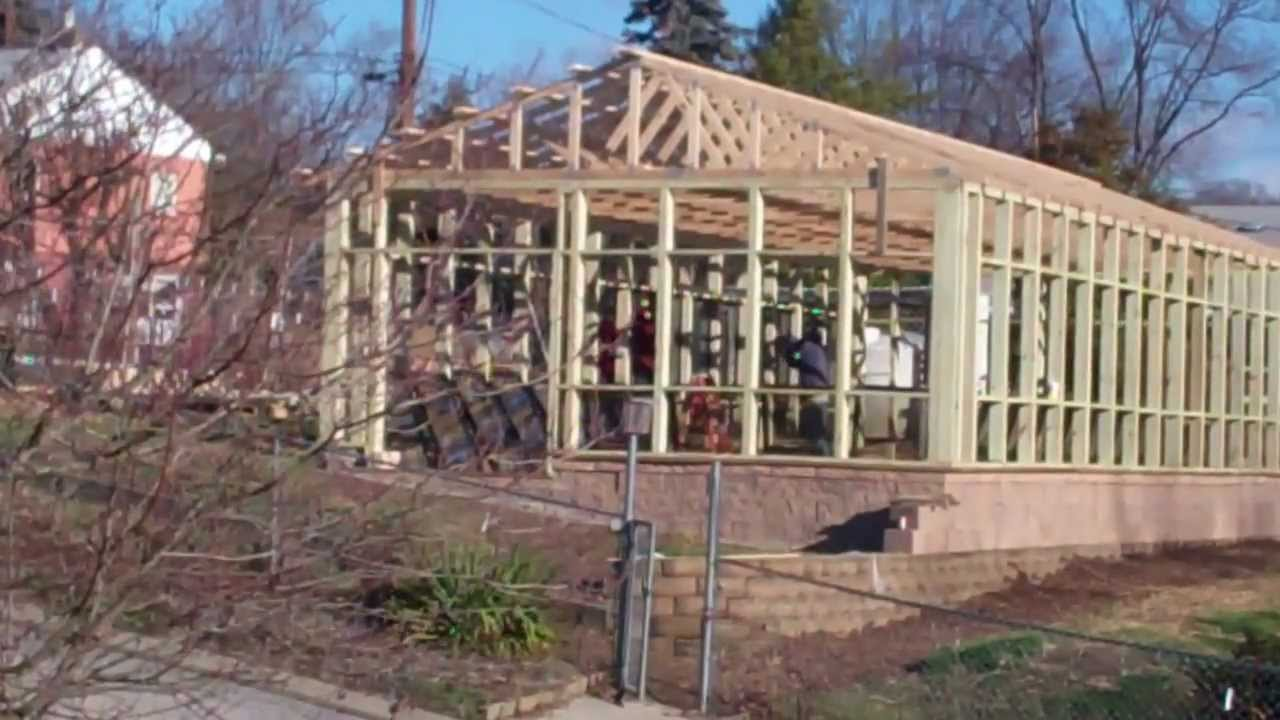 how to cut greenhouse glass youtube
