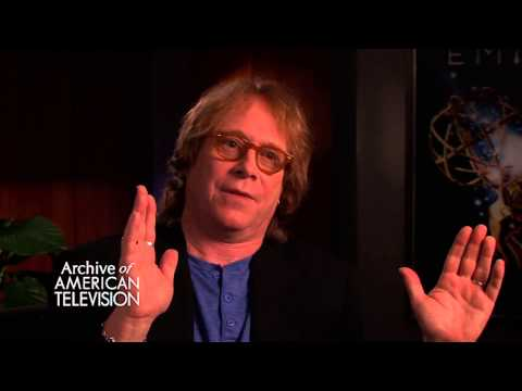 Bill Mumy discusses