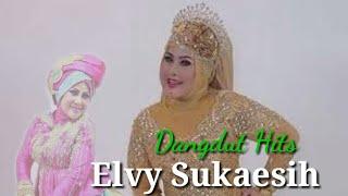 Elvy Sukaesih Ratu Dangdut Hits Part 1