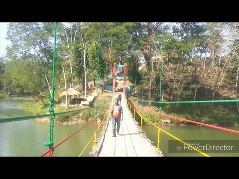 Tour of bandarban and cox's bazar | Travel guide | 2016