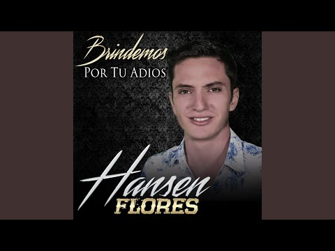 Hansen Flores Topic