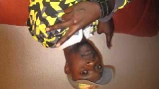 dj mokonzi -le malin de le petit.wmv