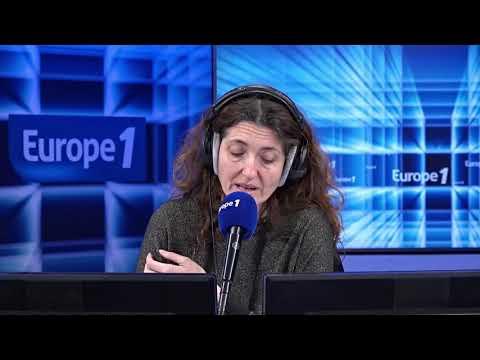 Coronavirus: télétravail, enfants, chômage partiel, ce qui change après l'allocution de Macron