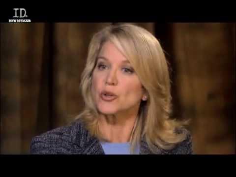 On The Case With Paula Zahn Part 2 Youtube