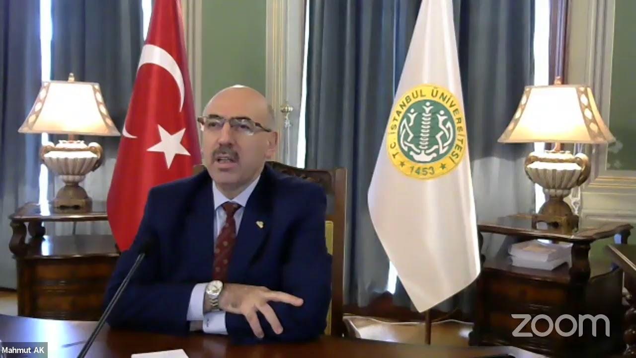 Azerbaycan Cumhuriyeti'nin Kuruluşu ve Mehmed Emin Resulzade