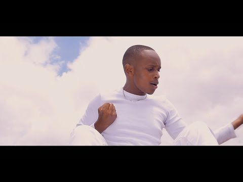 BNM ft.  O-MAE - FUTURE HISTORY (OFFICIAL KENYAN MUSIC VIDEO)