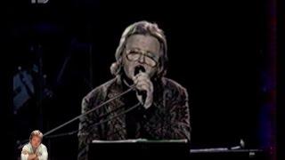 Юрий Антонов - Цветные звуки. 1997