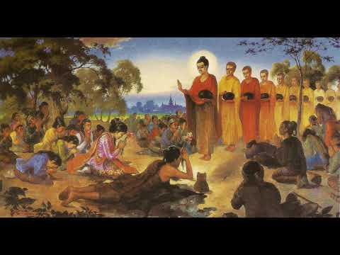 adu-kule-kiyala-asaranaya---a.j.karim