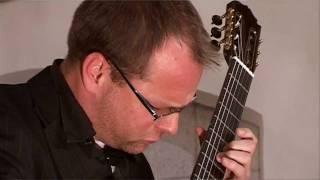 Stefan Schmitz  -Ständchen / Franz Schubert