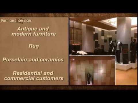 all-furniture-services®-rated-#1-repair-service-company-in-us-restoration-upholstery-finish-dye