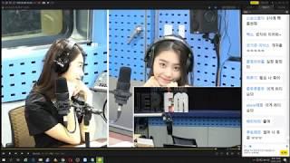 20191205 생방 [배성재의텐] 김소혜 - 쇼미더펭…