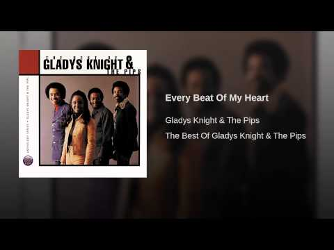 Every Beat Of My Heart (1970 Version)