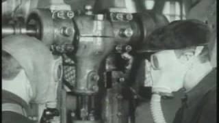 Самые странные сюжеты советской хроники (Совхоз Красный Коноплевод)