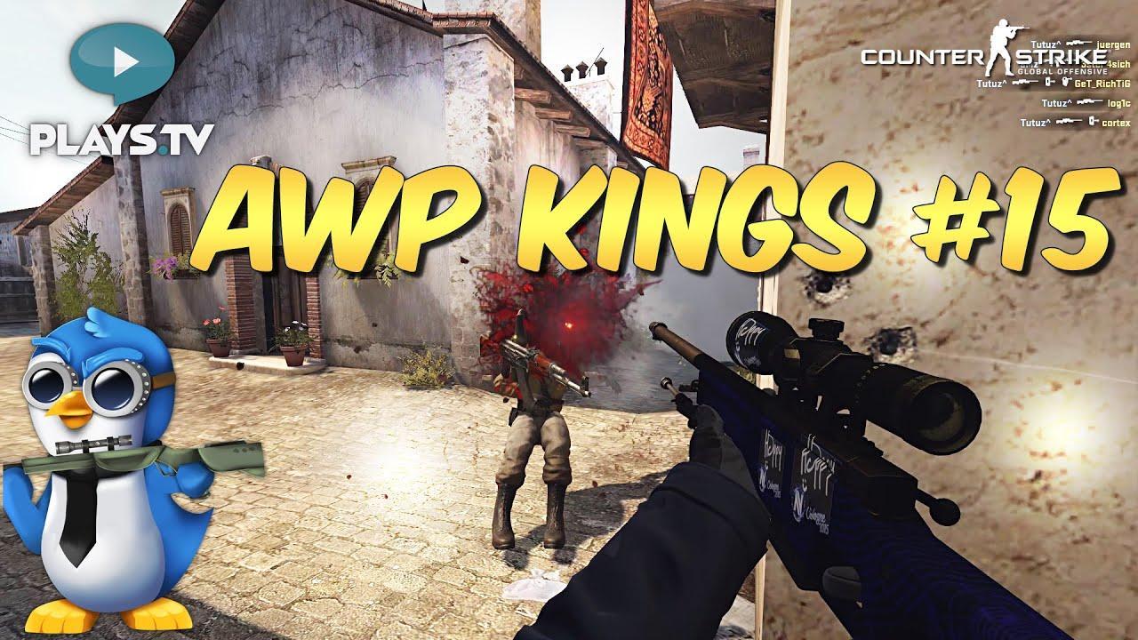 Cs Go Spin King
