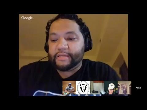 Team100 Tech Tealk: Episode 12