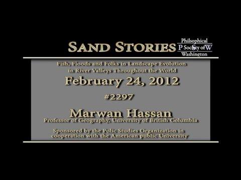 PSW 2297 Sand Stories