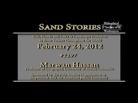 PSW 2297 Sand Stories | Marwan Hassan