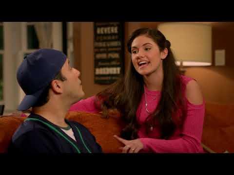 Жизнь Харли - Серия 08 Сезон 1 - Харли и комета | Disney Новый Комедийный сериал для всей семьи