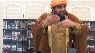 NO SUNNI OR SHIA MUHARRAM - IT IS ONLY ISLAMIC MUHARRAM