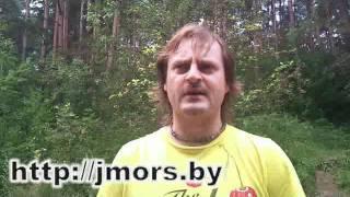 let's make the music video for Belarus!