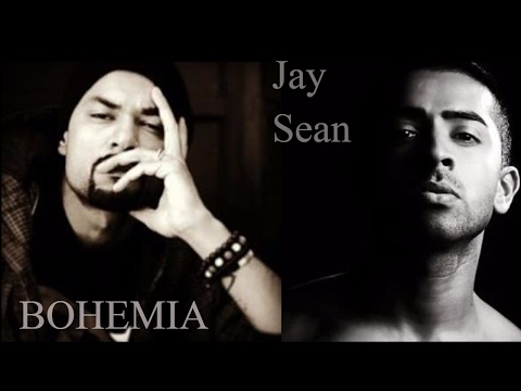 Ride It (Remix) | Jay Sean Ft. BOHEMIA | Ankit Sharda  | latest punjabi songs 2018