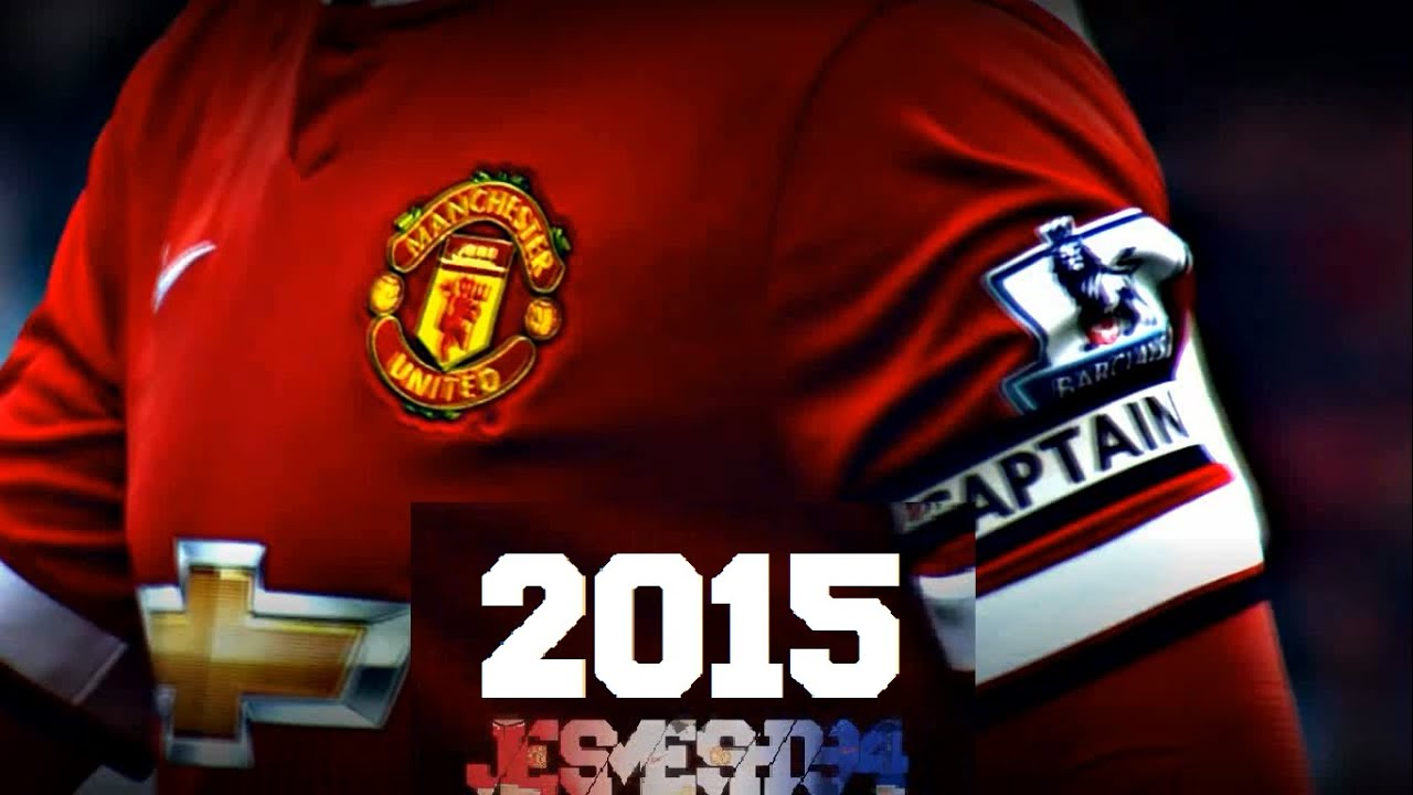 Wallpaper Man Utd Hd Manchester United 2015 Jesmeshd94 Hd Youtube