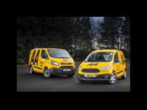 Auto insurance quotes virginia 366Lu