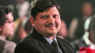 Gupta Extradition | The game of hide-and-seek