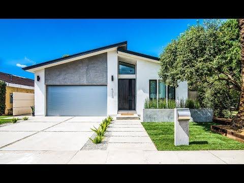 4913 Rhodes Ave. Valley Village, CA 91607