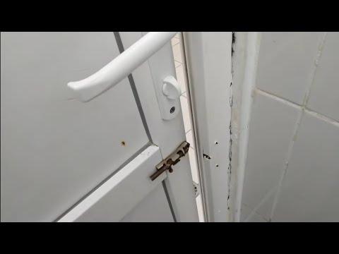 🚾🚻 Бесплатные туалеты Лазаревского. Сочи.