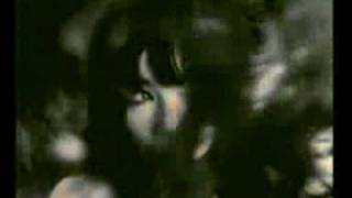 Watch Bjork Nattura video
